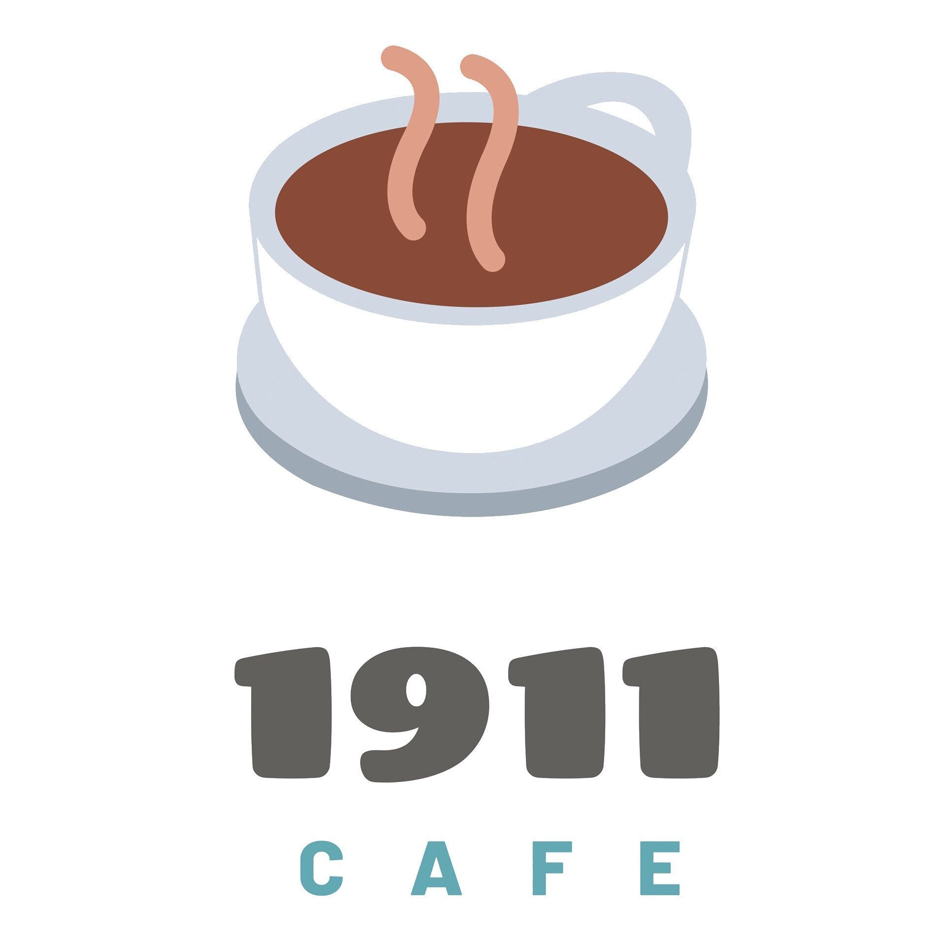 The 1911 Cafe